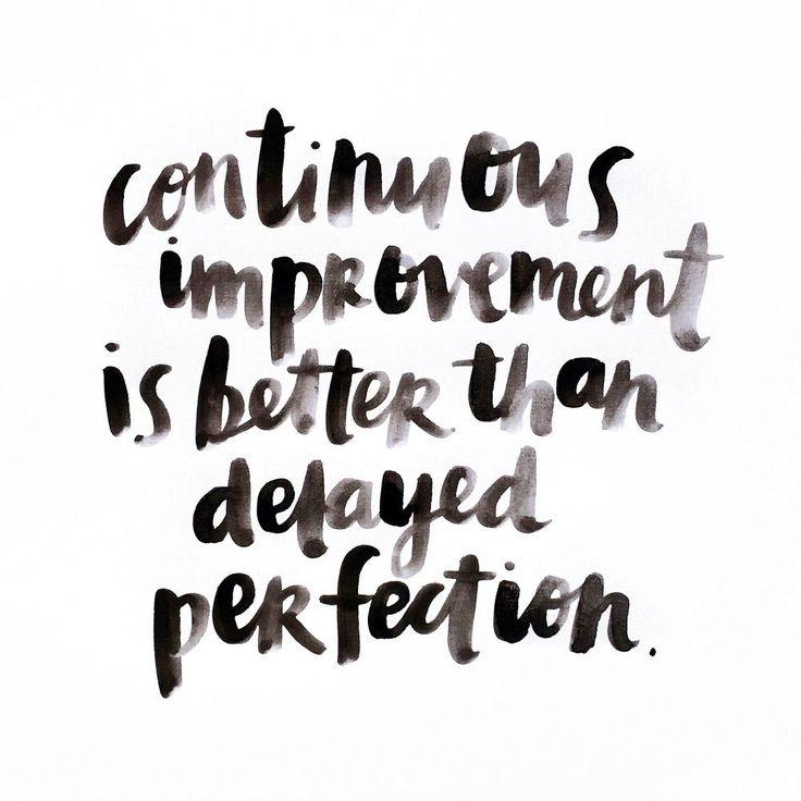 3d4ce4924d0c6a83c6b7e246d22429fa--motivational-monday-quotes-monday-inspiration.jpg